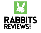 Reviewed by Rabbits